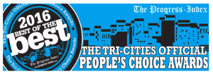 best of tri cities